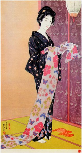 young-woman-in-summer-kimono-1920.jpg!Large.jpg