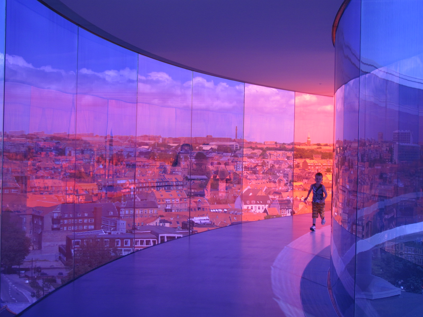 Your-Rainbow-Panorama-by-Olafur-Eliasson.jpg