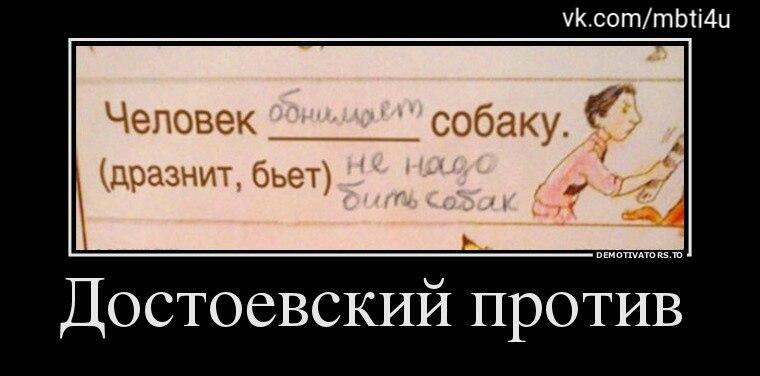 yq-SlvPdPtA.jpg