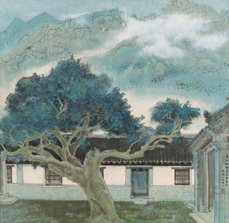 Yuan Yunfu.jpg