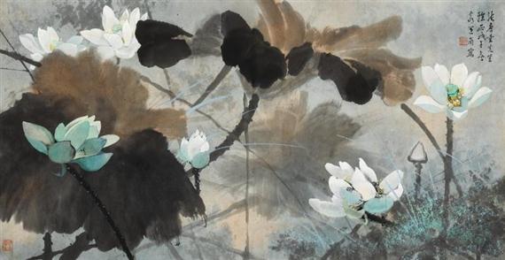 Yuan Yunfu4.Jpeg