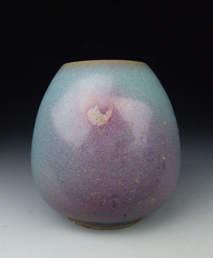 yuan_dynasty_jun_ware_porcelain_brush_washer_1_lgw.jpg