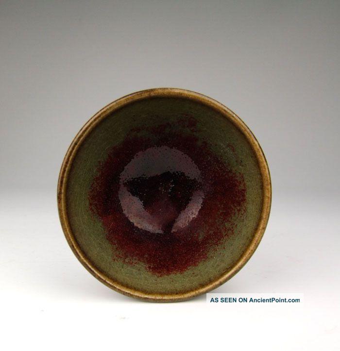 yuan_dynasty_jun_ware_porcelain_tea_bowl_small_1_lgw.jpg