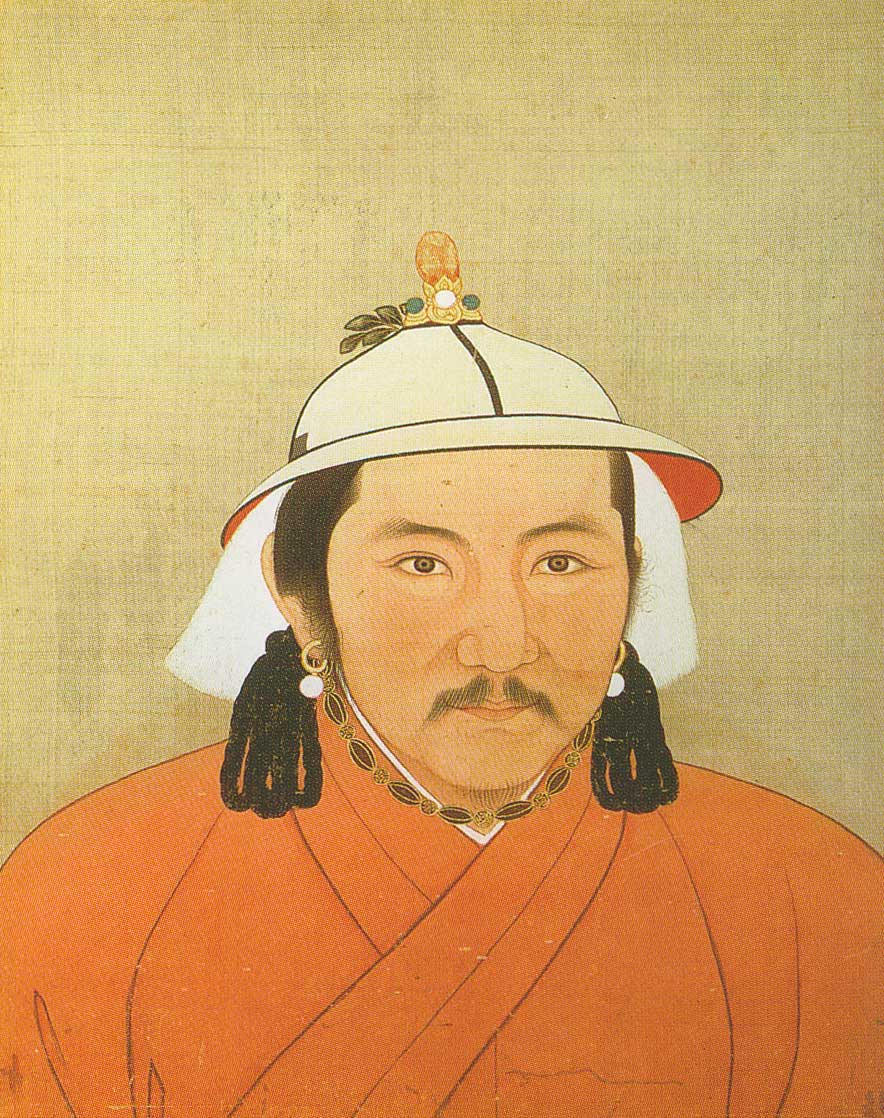 YuanEmperorAlbumTughTemurPortrait.jpg