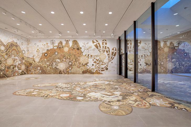Yusuke-Asai-Yamatane-Rice-Gallery-1.jpg