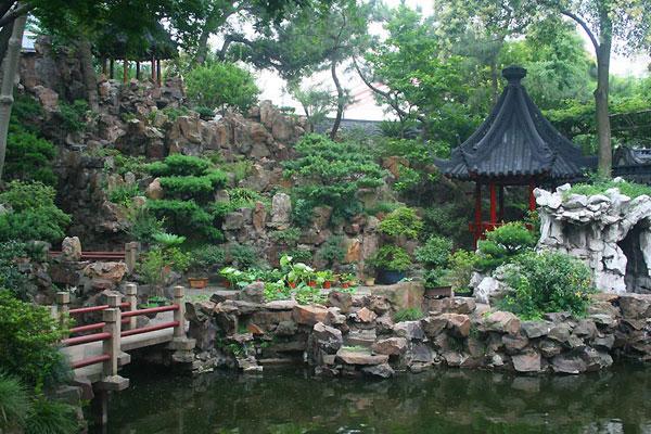 Yuyuan-сад.-Китай-доп-5.jpg