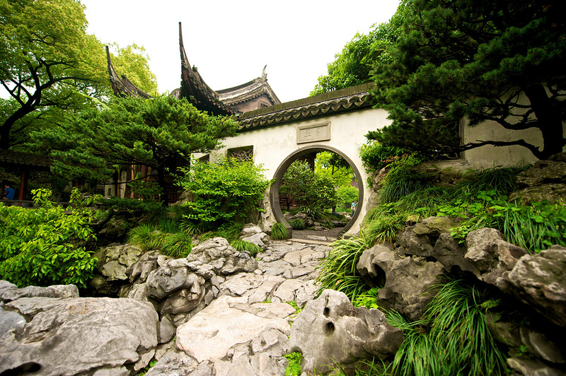 Yuyuan-03 (1).jpg