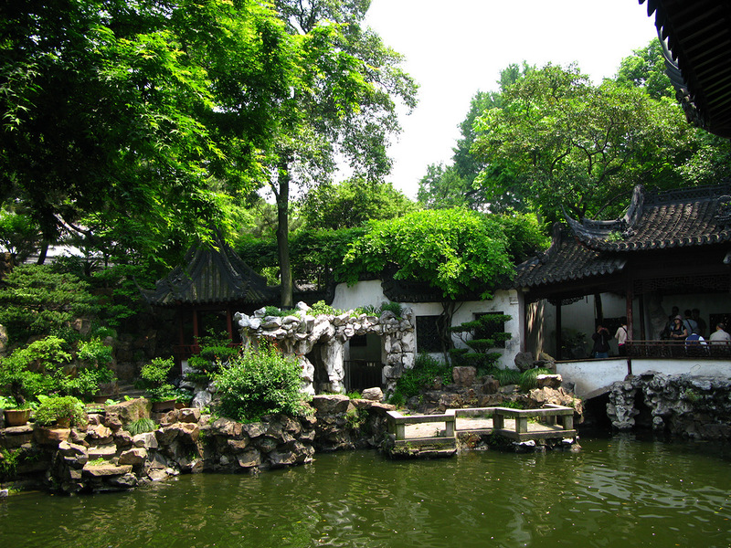 Yuyuan-06.jpg