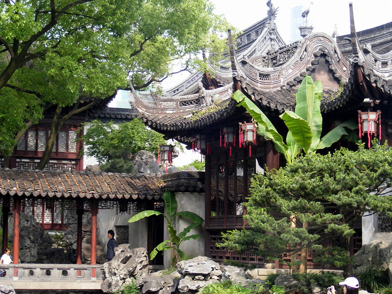 Yuyuan-08.jpg