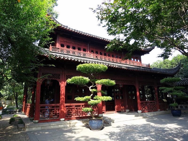 Yuyuan-11.jpg