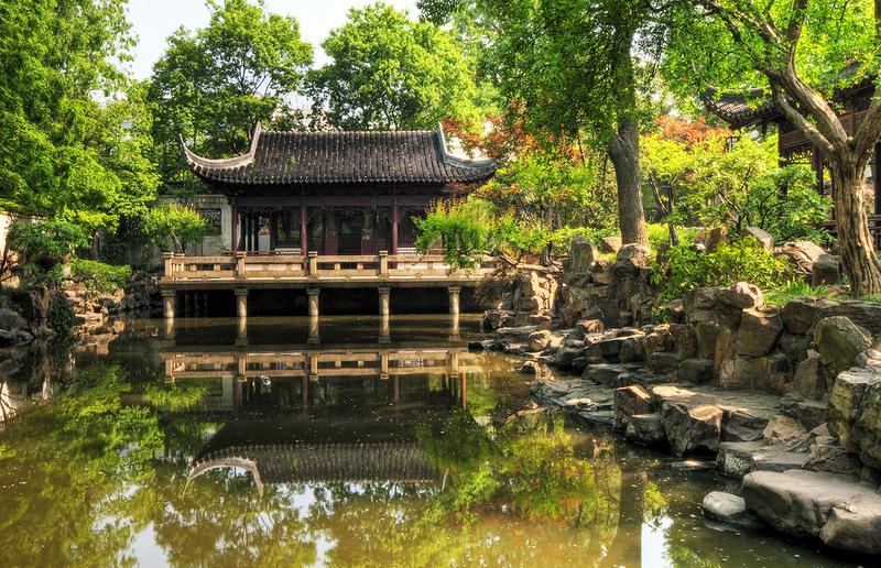 Yuyuan-12.jpg