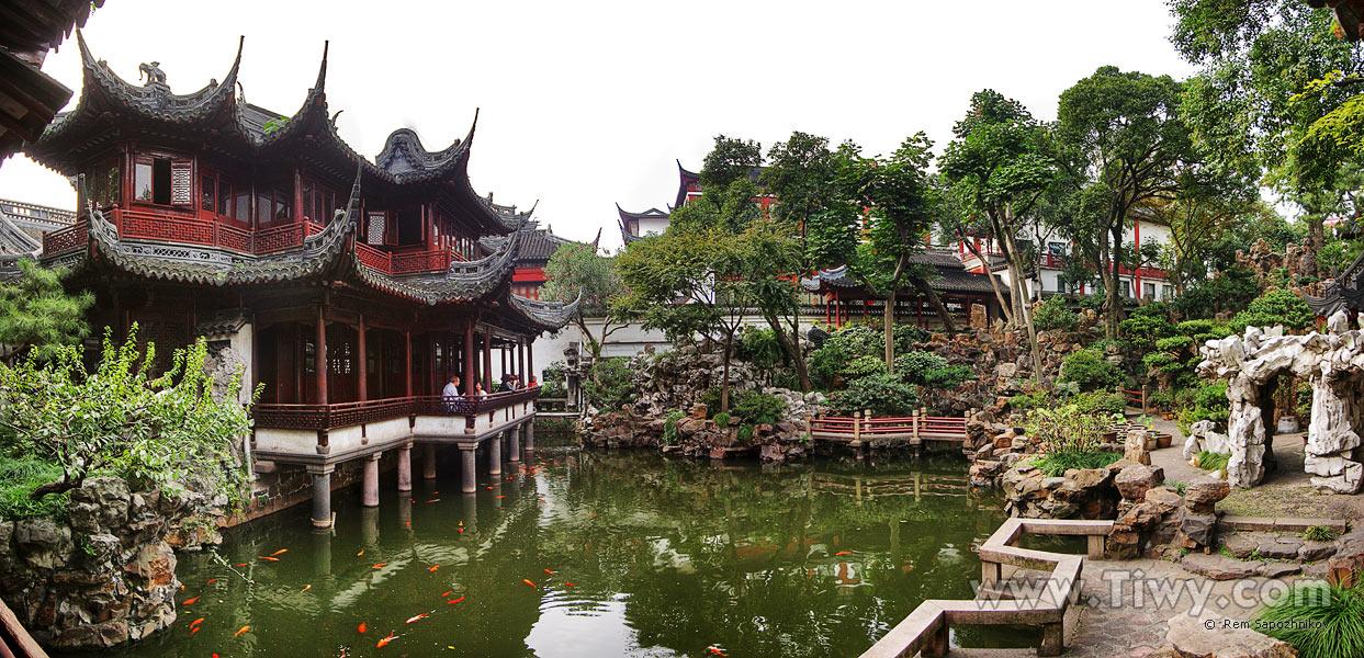 yuyuan-garden (1).jpg