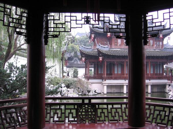 YuYuan_shanghai-2.JPG