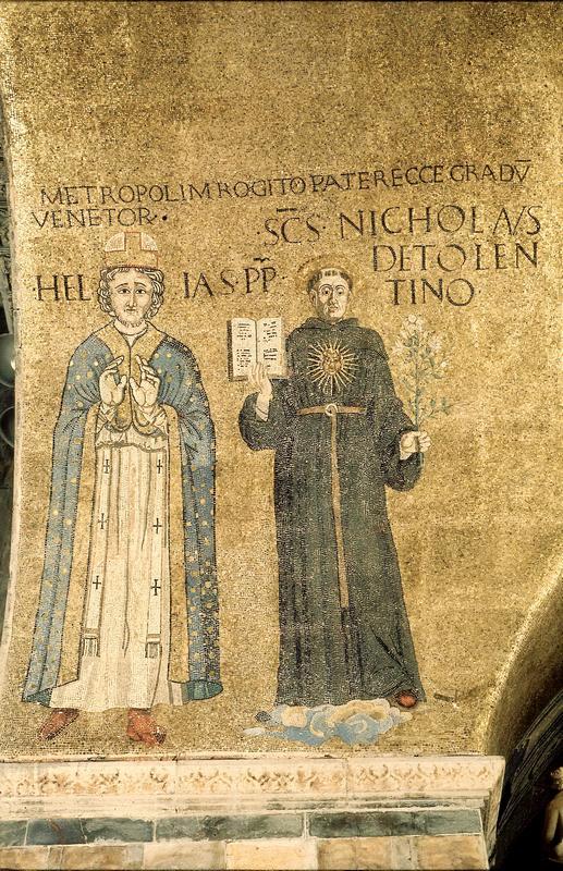 YUzhnaya_arka._patriarch_of_Aquileia_and_Nicholas_of_Tolentino._15v_.jpg