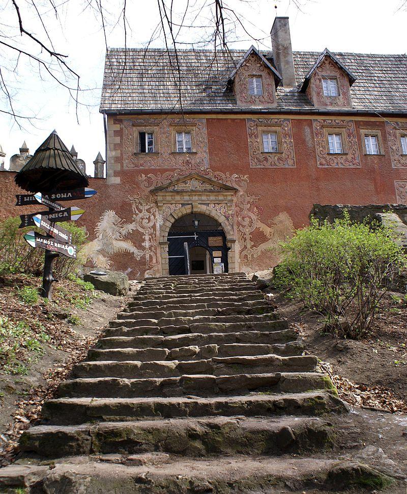Zagórze_Śląskie_-_zamek_Grodno._Foto_Barbara_Maliszewska.jpg