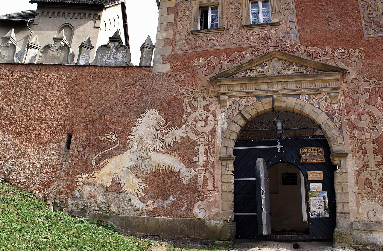 Zagórze_Śląskie_-_zamek_Grodno._Foto_Barbara_Maliszewska1.jpg