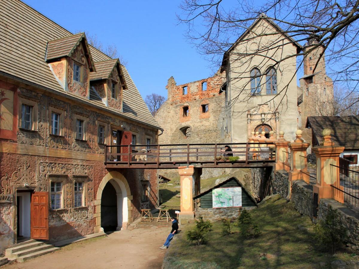 Zagórze_Śląskie_-_zamek_Grodno.obj_000248_20120331160244.jpg