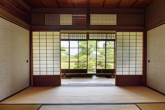 zagyo-so-villa-of-prince-kimmochi-saionji.jpg