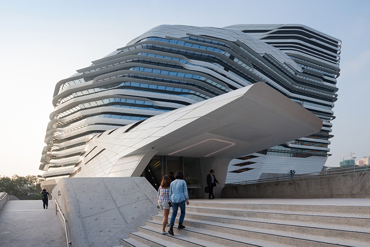 zaha-hadid-jockey-club-innovation-tower-hong-kong.jpg