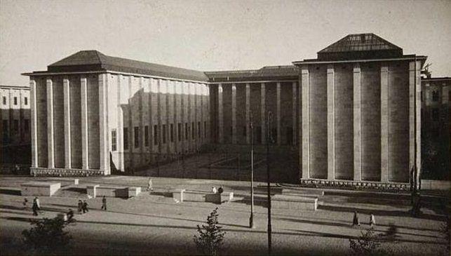 Zalozono-Muzeum-Narodowe-w-Warszawie_537a1b6d794b2.jpg