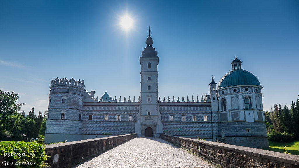 Zamek-Krasiczyn-4761-1024x576.jpg
