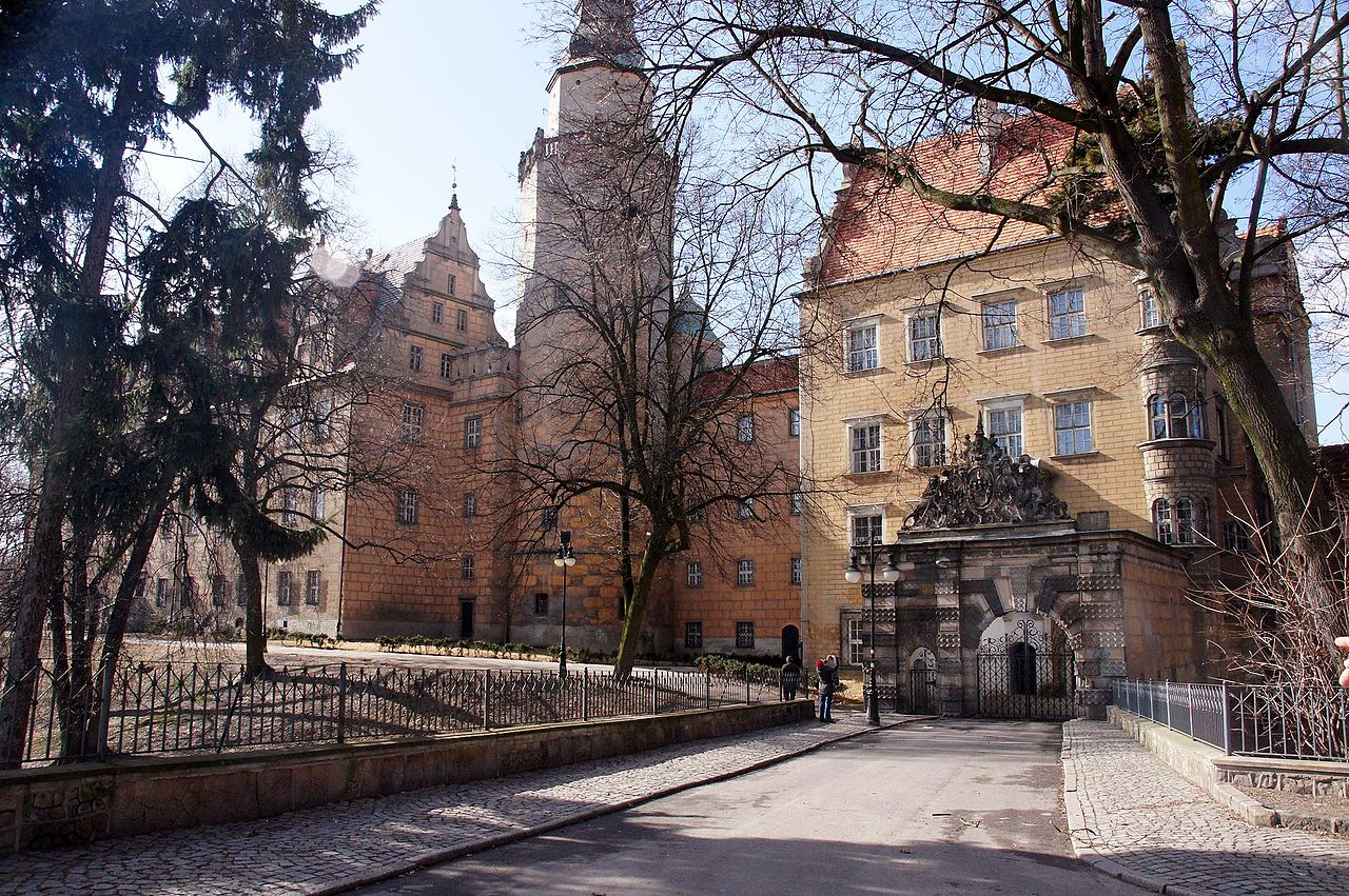 Zamek_w_Oleśnicy._Foto_Barbara_Maliszewskaц.jpg