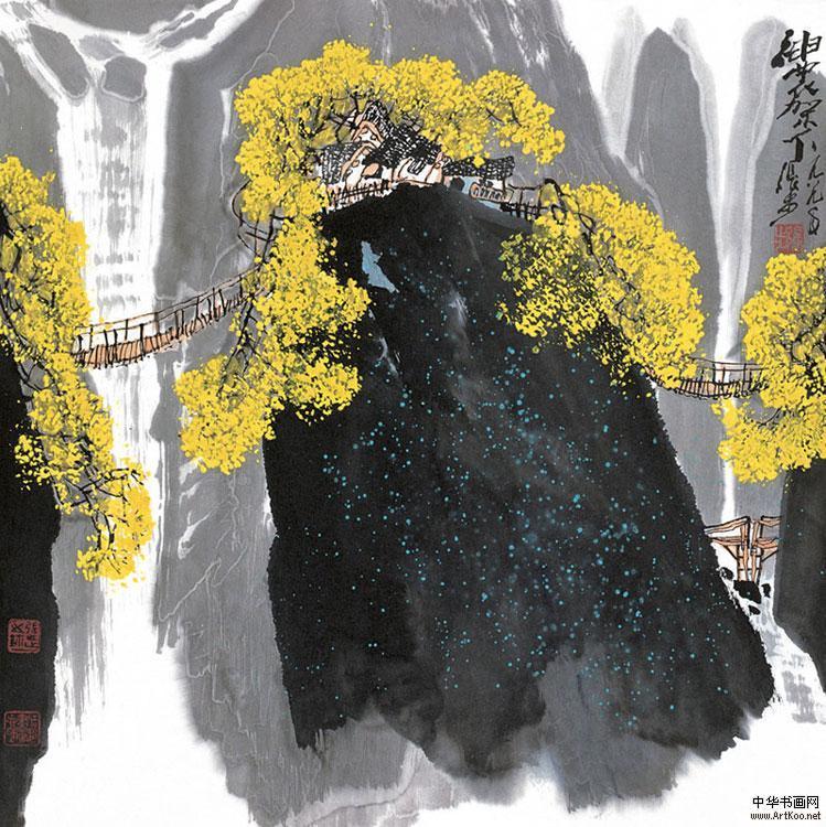 Zhang Bu zhang-121.jpg