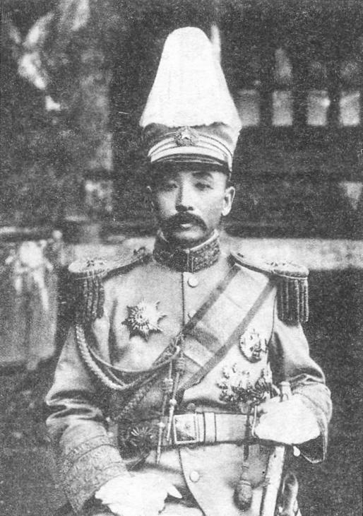 Zhang_Zuo-lin.png