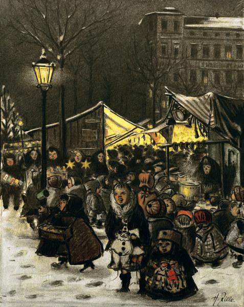 zille_weihnachtsmarkt_am_arko.jpg