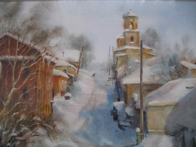 Zima-na-ul.-Pervomayskoy.-Iz-serii-Staryiy-Voronezh.-bumaga-akvarel.-2434.jpg