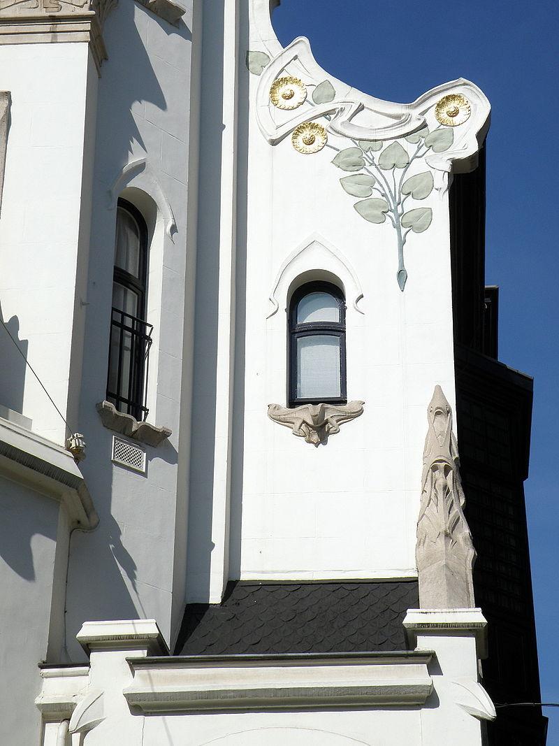 Zurenborg_Huize_Zonnebloem6.JPG