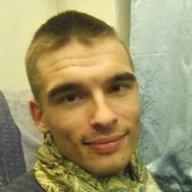 Egor Sidoruk